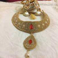 Bridal Jewelry Manufacturers