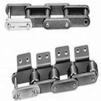 Double Pitch Chains Manufacturers