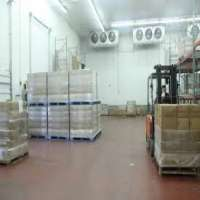 Controlled Atmosphere Cold Storage Manufacturers