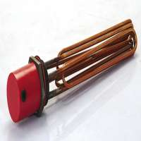 Oil Immersion Heaters Manufacturers