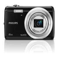 Digital Still Camera Manufacturers