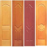 Door Skin Manufacturers
