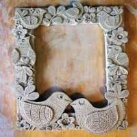 Ceramic Photo Frame Manufacturers