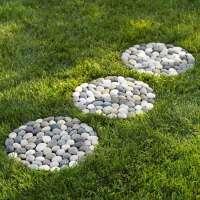 Garden Stone Manufacturers