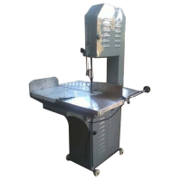 Meat Cutting Machine Manufacturers