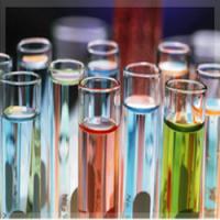 Nonylphenol Manufacturers