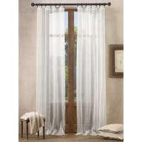 Silk Organza Curtain Manufacturers