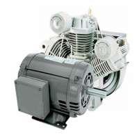Compressor Motors Manufacturers