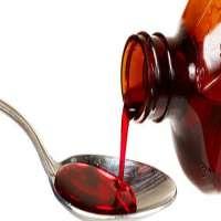 Cough Medicine Manufacturers