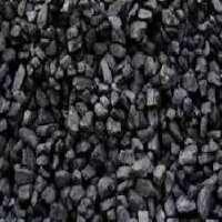 Non Coking Coal Manufacturers