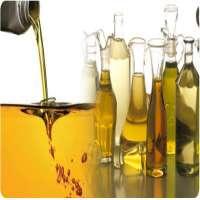 Base Oils Manufacturers
