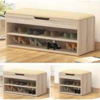 Shoes Cabinet Manufacturers