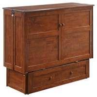 Cabinet Furniture Manufacturers