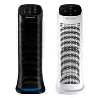 Air Purifiers Manufacturers
