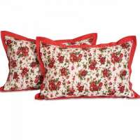Cotton Cushion Cover Manufacturers
