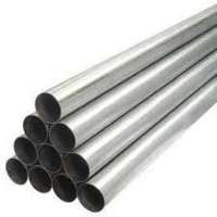 Galvanized Iron Pipes Manufacturers
