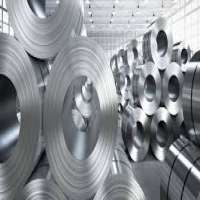 Rolled Steel Manufacturers
