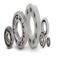 Instrument Bearings Manufacturers