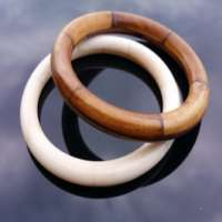 Bone Bangle Manufacturers