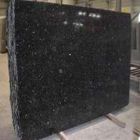 Polished Slab Manufacturers