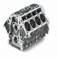 Engine Block Manufacturers