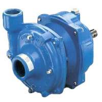 Cast-iron Centrifugal Pump Manufacturers
