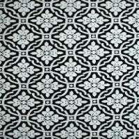 Jacquard Carpet Manufacturers