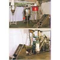 Sugar Handling System Manufacturers