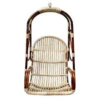 Bamboo Swing Manufacturers