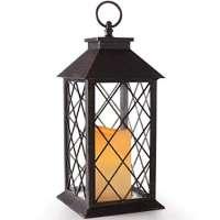 Candle Lantern Manufacturers