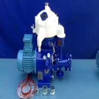 Marine Machines Manufacturers