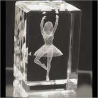 Engraved Crystal Glass Manufacturers