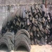 轮胎废料 制造商