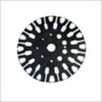 Cooler Pump Stamping Manufacturers
