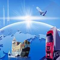 International Freight Forwarder Manufacturers