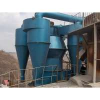 Bagasse Dryer Importers