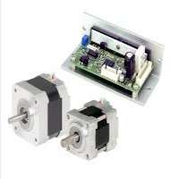 5-Phase Stepper Motor Manufacturers