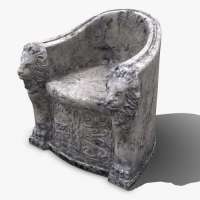 Stone Chair Manufacturers
