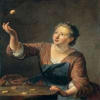 欧洲绘画 制造商