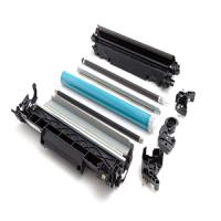 Toner Cartridge Parts Manufacturers