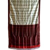 阿萨姆丝绸纱丽 制造商