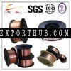 Welding wire of CO2 Gas Shielded Stailess steel wire TIG welding wire