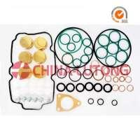 Automotive Repair Kits