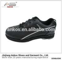 Men Bowling Shoe