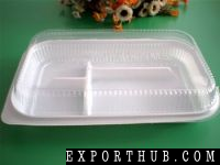 Fast Food Boxes