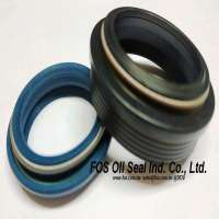 Shock Absorber Seal
