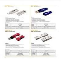 Sony Pen Drive