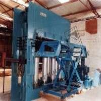 Hydraulic Press Jacks Power Packs Press C Frame Press