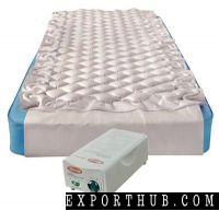 Medical Air Mattress Antidecubitus Air Bed