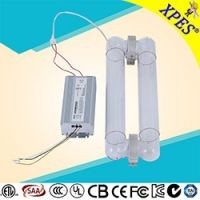 High efficient Ultraviolet Sterilization UV lamp Electronic Ballast